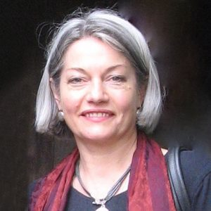 Photo de Elzbieta Matyaszewska