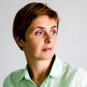 Photo de Malgorzata Kierczuk-Macieszko